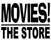 movies the store