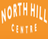 north hill centre